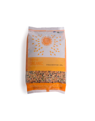 Dear Earth Organic Panchratna Dal (Mix Dal) 500gm