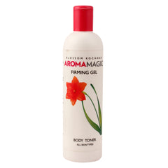 Aroma Magic  Firming Gel 220ml