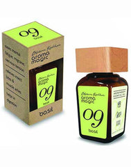 Aroma Magic Basil Oil 20ml