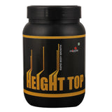 Grf Height Top Height Increase Supplement - 300gm
