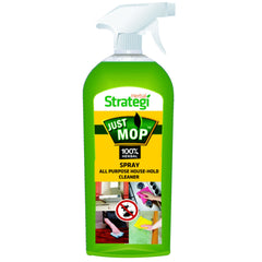 Herbal Strategi Just Mop Spray 500ml