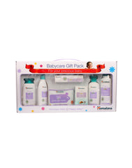 Himalaya Baby Gift Pack Big