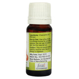 Joybynature Chamomile Essential Oil 10ml
