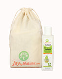 Joybynature Hair Regrowth Conditioner 200ml