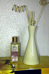 Soil White Reed Diffuser With Lavender Oil 50ml
