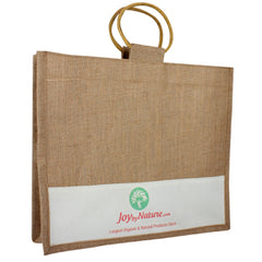 Joybynature Jute Bag