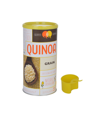 Queen's Quinoa Grain 910gm