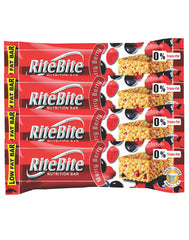 RiteBite Merry Berry (Pack of 4)