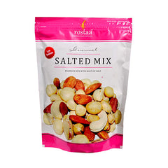 Rostaa Salted Mix 35gm