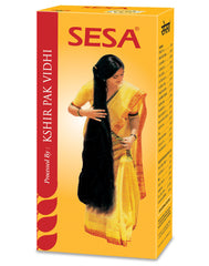 Sesa Oil 90ml
