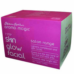 Aroma Magic Skin Lightening Facial Kit