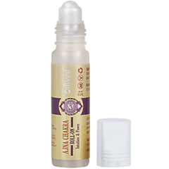 Omved Ajna Chakra Roll On 6ml