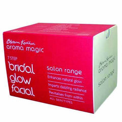 Beauty Kits - Aroma Magic Bridal Glow Facial Kit
