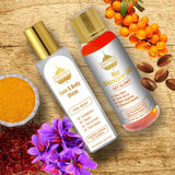 Pavitra+ Instant Glow Pack