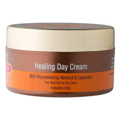 Face Care - Inveda Healing Day Cream 18 50ml