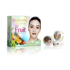 Facial Kit - Aryanveda Fruit Facial Kit 260gm