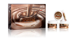 Facial Kit - Aryanveda Professional Chocolate Kit 510gm
