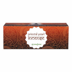 Fragrance - Aromafume Oriental Pearl Incense (large)