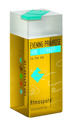 Hair Care - The Nature's Co. Evening Primrose Hair Cleanser 250ml