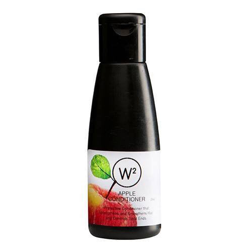 Hair Conditioner - W2 Apple Conditioner 50ml