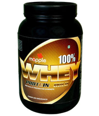 Health Care - Grf Whey Protein Gold Protein Supplement - 1kg