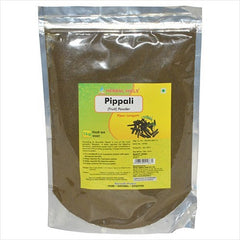 Health Care - Herbal Hills Pippali Fruit Powder 1kg