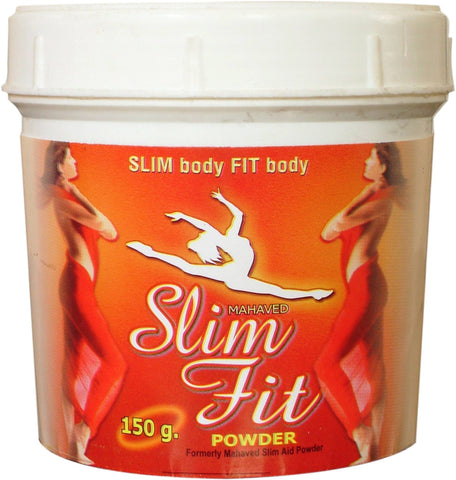 Health Care - Slim Fit - Fat Reducing,  Slimming, Fat Burner, Obesity Control Supplement