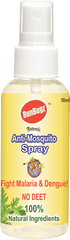 Mosquito Repellant - Runbugz - Anti Mosquito Spray 100ml
