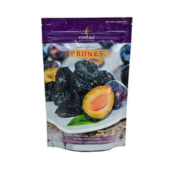 Nuts And Dry Fruits - Rostaa Prunes 227gm