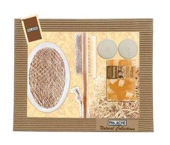 Skin Care - Panache Natural Collection Gift Set