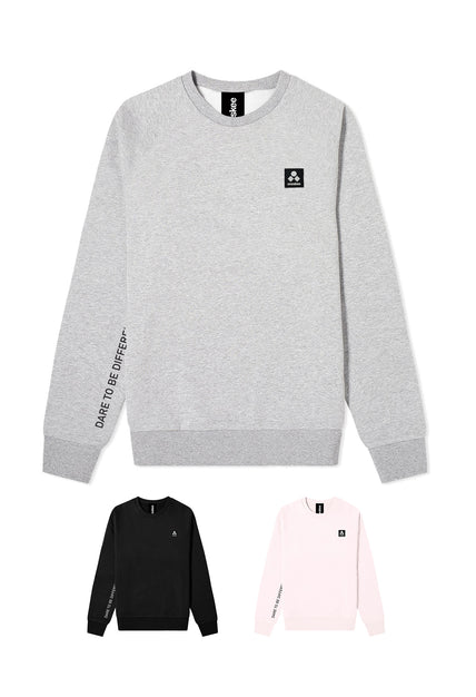 Essentials - Sweatshirt