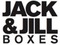 Jack and Jill Boxes