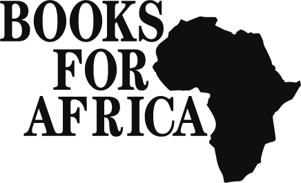 ASOROCK WATCHES BOOK FOR AFRICA DONATION