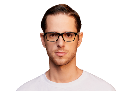 our stylish computer glasses for men can be worn all day at the office or at home while enjoying your favorite digital device. With our ultra-lightweight frames, these gaming glasses allow for hours of uninterrupted use.