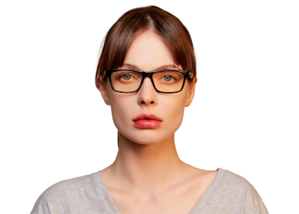 our lightweight blue light blocking glasses for women not only help shield your eyes from blue light, but also come in fashionable frames to keep you looking your best. Take your gaming to the next level with our most popular gaming glasses.