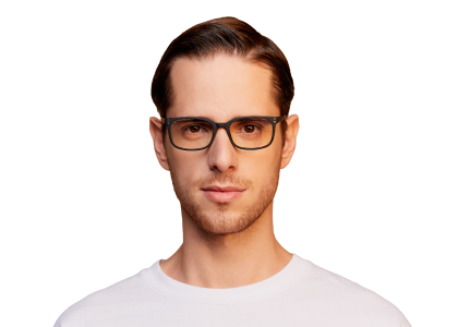 Gamma rays reading glasses for men provide unmatched clear vision that help you avoid eye strain and regain clarity. Enjoy those favorite up-close activities with a pair of gamma ray reading glasses.
