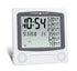 Adhan/Azan/Prayer Time/Alarm Clock Large for Hall/Musalla/Hallway/Room/Office (4010) - Islamic Impressions