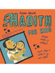 30 Hadith For Kids - Zanib Mian (Paperback)