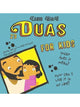 23 Duas For Kids - Zanib Mian (Paperback)