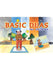 Basic Duas For Children (Paperback) - Islamic Impressions