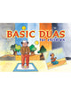 Basic Duas For Children (Paperback)