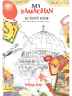 My Ramadhan Activity Book (Paperback)