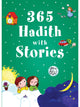 365 Hadith With Stories HB