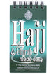 Hajj And Umrah Made Easy (Paperback)