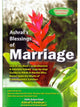 Ashraf's Blessings of Marriage (Hardcover)
