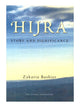 Hijra: Story and Significance - Zakaria Bashier (Paperback)