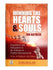 Winning The Hearts & Souls : From Al-Bidayah wan-Nihayah - Ibn Katheer (Hardback)