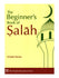 The Beginners Book Of Salah (Paperback) - Islamic Impressions