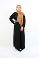 Basic Everyday Abaya