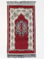 Childrens Prayer Mat